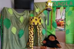 Dzień-dżungli-1