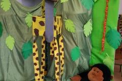 Dzień-dżungli-4