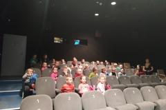 Kino-Przedszkole-4