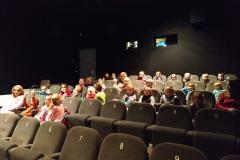 Kino-Przedszkole-7
